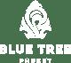 Blue-Tree-logo-white